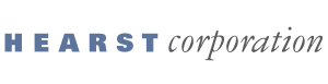 Hearst Corporation logo